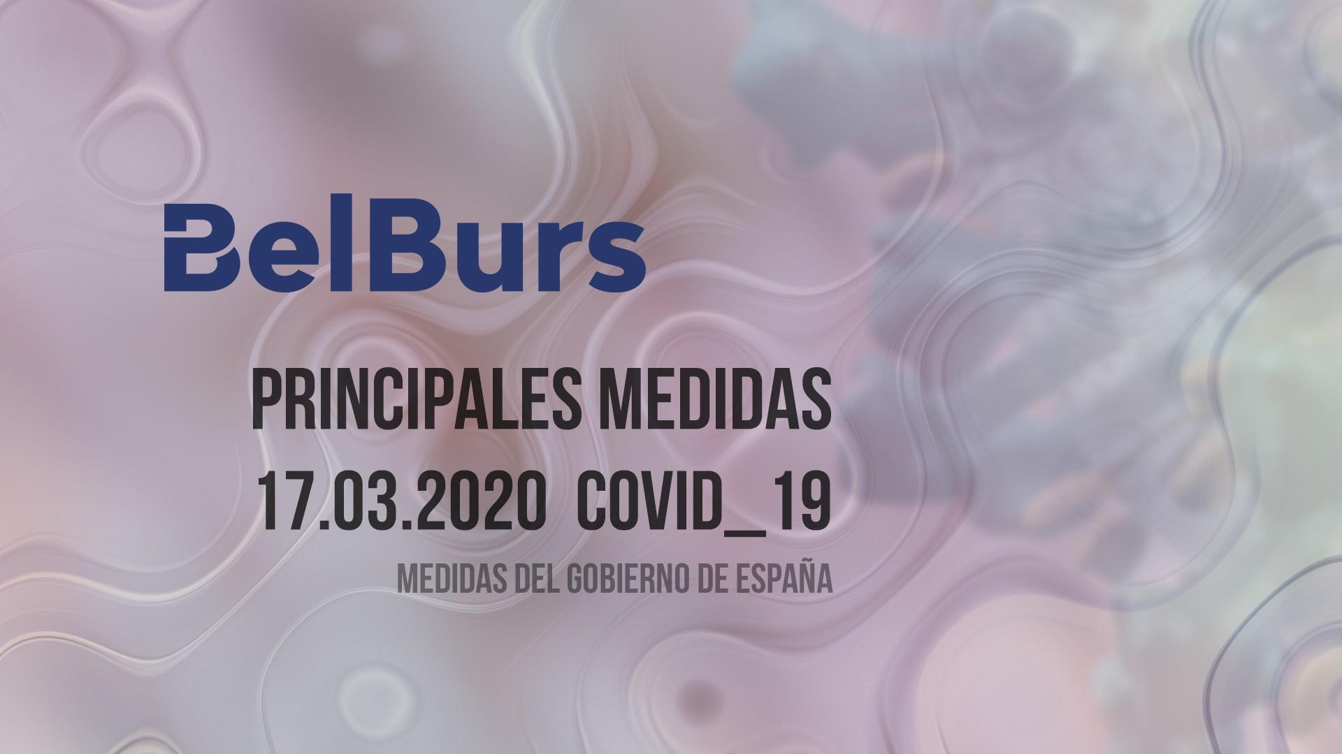 MEDIDAS COVID_19