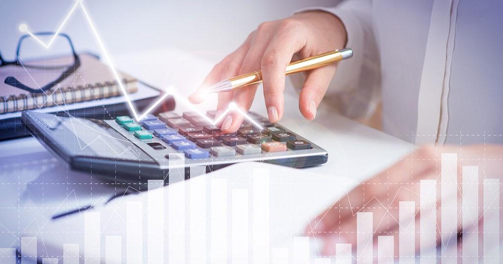 Medidas fiscales y de financiación. RD 15/2020